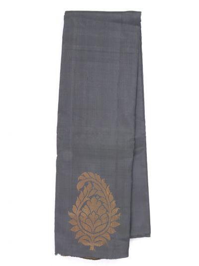 MJC7553188-Soft Silk Saree