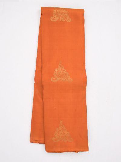 MJC7553216-Soft Silk Saree