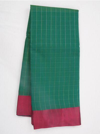 Chamelli Fancy Cotton Saree - MKC9579501