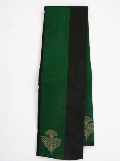 Bairavi Traditional Silk Saree - MJC7552202