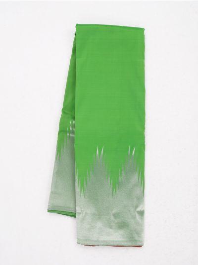 Bairavi Traditional Gift Art Silk Saree - MJD8374727