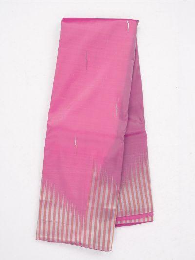Bairavi Traditional Gift Art Silk Saree - MJD8374754