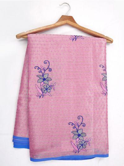 MJD8051098-Kathana Tissue Saree