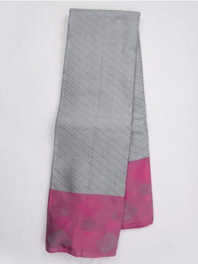 Bairavi Traditional Silk Saree - MJD826628