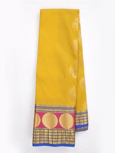 MID4927733-Bairavi Gift Art Silk Saree