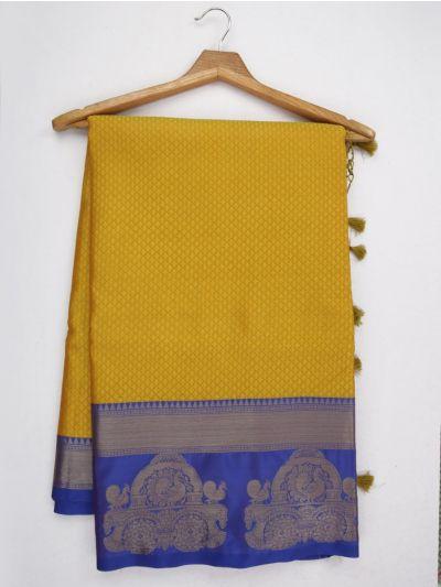 MJC7609291-Fancy Thanjuie Weaving Saree