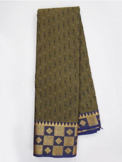 MJD8115594-Bairavi Gift Art Silk Saree