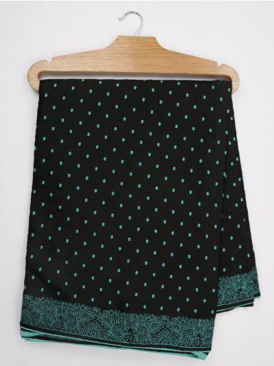 MID5265347-Kyathi Tussar Silk Ration Embroidery Saree