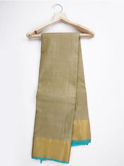MJD8266281-Vipanji Traditional Silk Saree