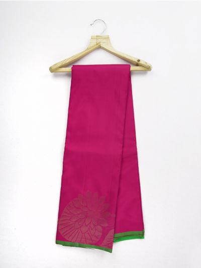 MIA2874525 - Traditional Silk Saree