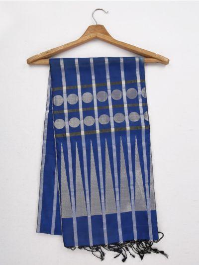 MHA1195770-Soft Silk Saree