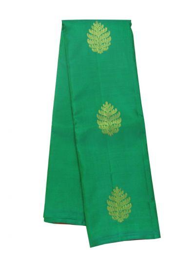 Traditional Silk Saree - EKM -  NKB2940352