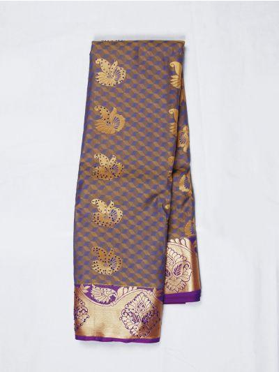 NCE0554780 - Gift Art Silk Stone Work Saree