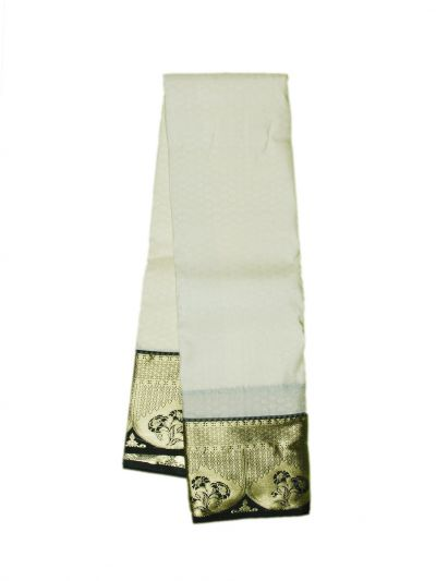 NAA0009869- Gift Art Silk Saree