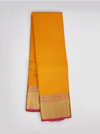 MID5353184 - Traditional Silk Saree -