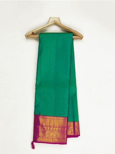 NCD0427490 - Soft Silk Saree