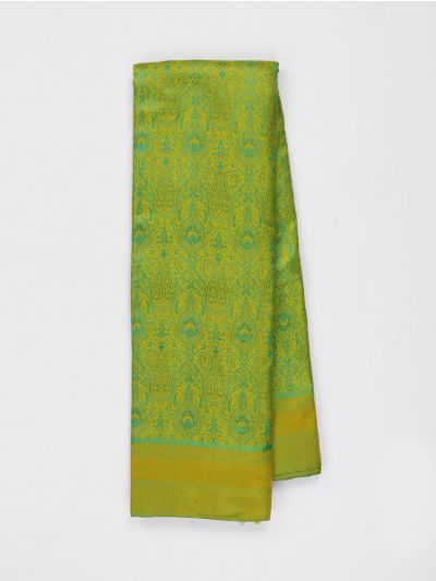 MLC1625782 - Soft Silk Saree
