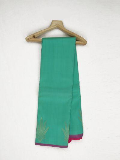 MLA0615328 - Uppada Traditional Silk Saree