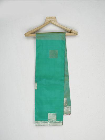 NCB0082910 - Traditional Silk Saree