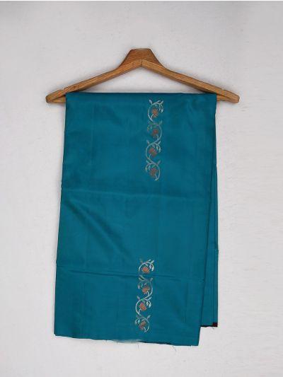 MLC1533804 - Soft Silk Saree