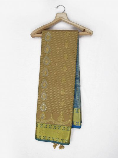 NCD0495707 - Gift Art Silk with Stone Work Saree