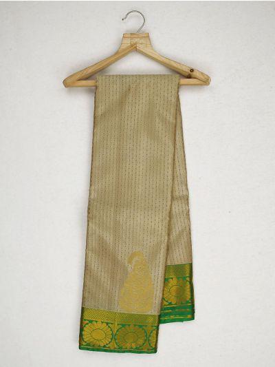 MKD0216651 - Gift Art Silk Saree