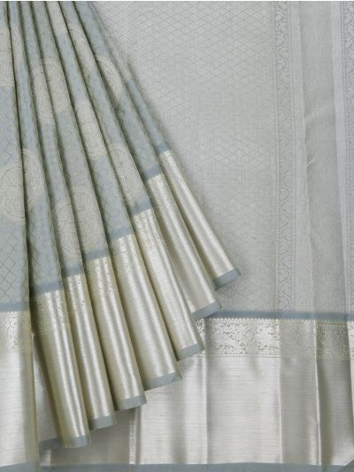 MID5835941-Vivaha Wedding Pure Silk Saree