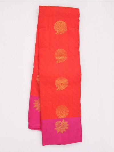 MHC2076676-Vipanji Traditional Silk Saree