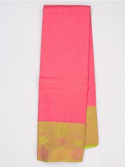 Bairavi Traditional Silk Saree - MHD2476134