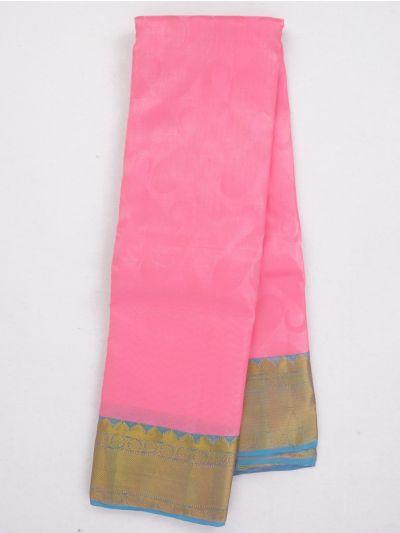 MKB9047295-Bairavi Gift Art Silk Saree