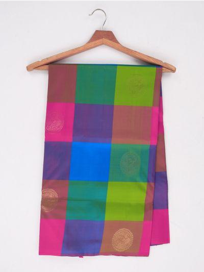 MID4866367-Vipanji Soft Silk Saree