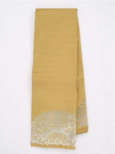 Bairavi Traditional Gift Art Silk Saree - MJD8374684