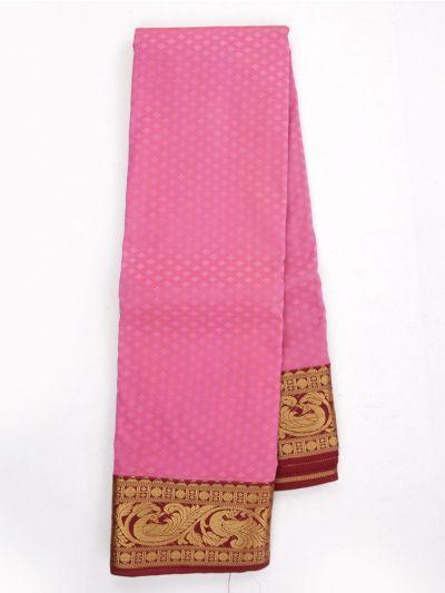 MJD8315119-Bairavi Gift Art Silk Saree
