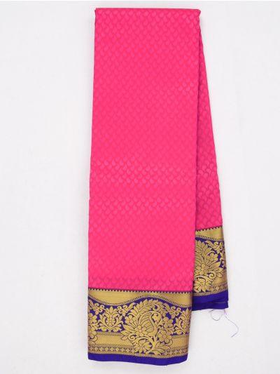 MIB3134888-Gift Art Silk Saree