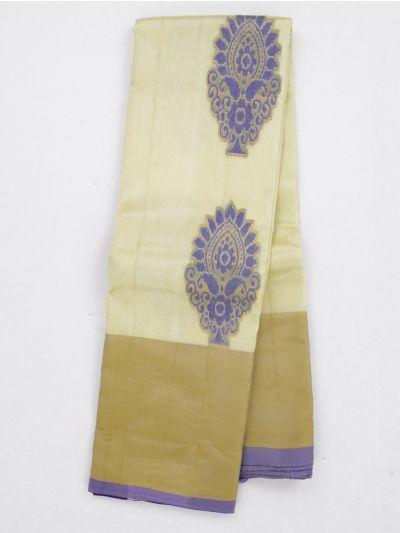 MID6314313-Bairavi Gift Art Silk Saree
