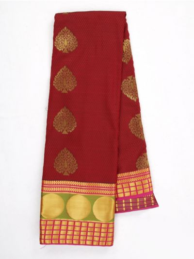 MID4927712-Bairavi Gift Art Silk Saree