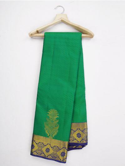 Bairavi Traditional Gift Art Silk Saree - MKD0216660