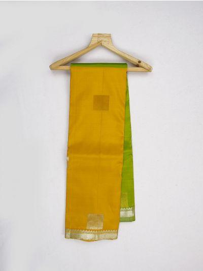 NCB0082907 - Traditional Silk Saree