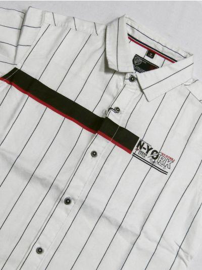 NDC1005170- Boy Readymade Cotton Shirt