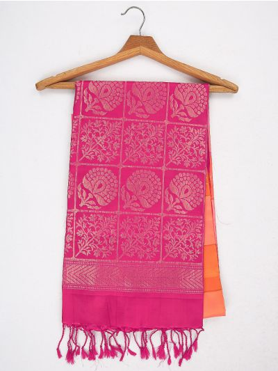 MGD0950514-Vipanji Soft Silk Saree