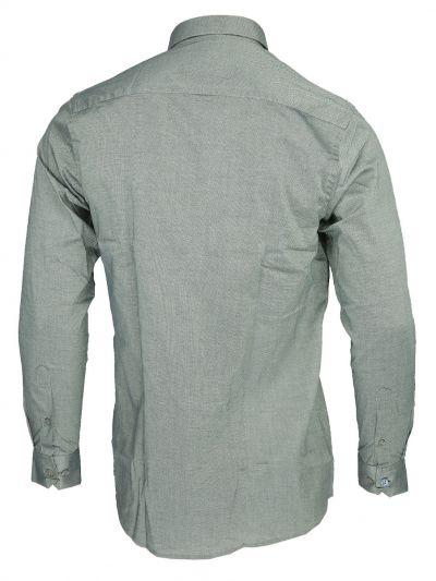 Zulus Festin Men's Readymade Formal Cotton Shirt - MIA2796321