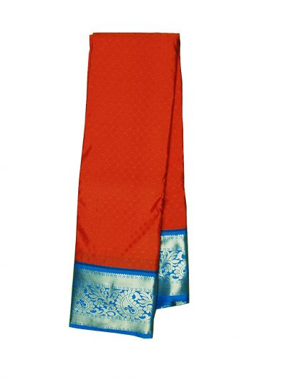 NAA0009875 - Gift Art Silk Saree
