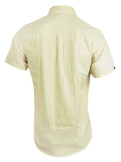 Zulus Festin Men's Readymade Casual Cotton Shirt - MGA8251345