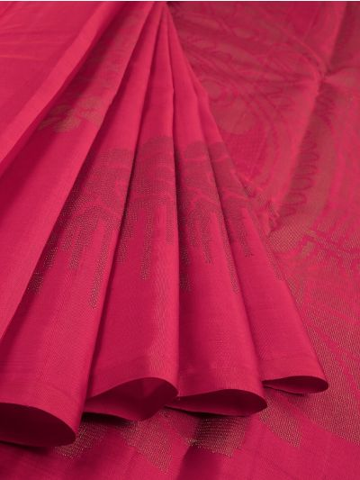 Estrila Exclusive Wedding Silk Saree - MGB9489312