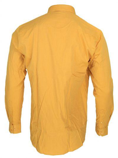Zulus Festin Men's Readymade Formal Cotton Shirt - MIA2792289