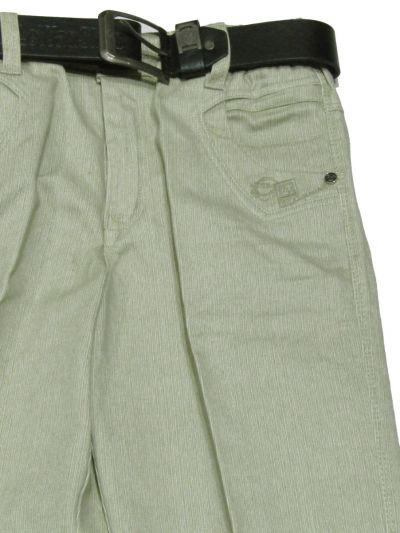 NDC1406720 - Boys Casual Trousers