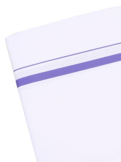 KKV Men's Cotton Dhoti - NFE6246061
