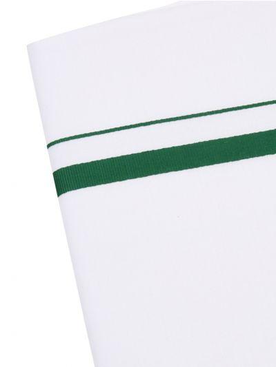 KKV Men's Cotton Dhoti - NHB4354122