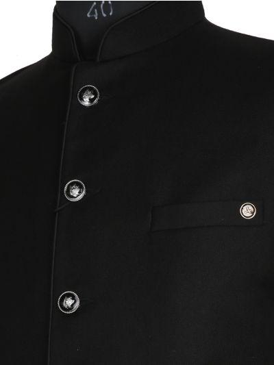 Exclusive Men's Waist Coat - NKA2122536