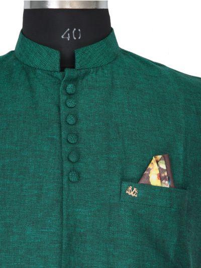 Exclusive Men's Waist Coat - NFD5382472